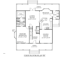 floor house plans pictures first two story with master on new home magnificent full size