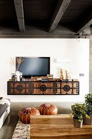 moroccan inspired furniture. Moroccan-inspired Furniture Always Adds Well-traveled Flair To Any Space. A Wood Moroccan Inspired P