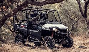 2018 honda pioneer.  2018 2018 honda pioneer 700 review and honda pioneer