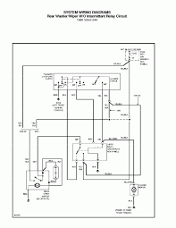 volvo 960 wiring diagram pdf wirdig volvo 940 wiring diagram furthermore 1990 volvo 240 wiring diagram on