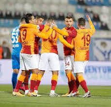 HD canlı maç izle bedava şifresiz Sivasspor Galatasaray Bein Sports 1 yayın