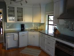 remodeling your kitchen even if it s simply updating flooring and countertops can give it a whole new look and feel require a bit more
