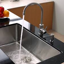 double bowl sink small kitchen sink dimensions kitchen kitchen basin sink best sink for hard water shallow floor cabinet pull out bar faucet