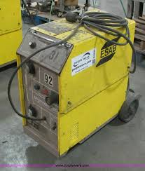 l tec welder wiring diagram l image wiring diagram book migmaster 250 esab pdf book online on l tec welder wiring diagram