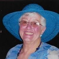 Find Juanita Mccoy at Legacy.com