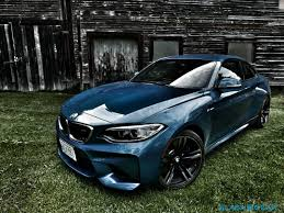BMW Convertible funny bmw complaint : Great Bmw Stand For. BMW Meaning What Does BMW Stand For Funny ...
