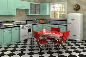 full size of kitchen cabinet martha stewart kitchen cabinet paint colors kitchen paint colors ivory
