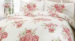 bedding set shabby chic fl bedding shabby chic duvet covers king stunning shabby chic fl