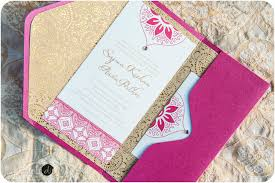 get beautiful invitation cards printing (with die cut and custom South Indian Wedding Cards here's a little teaser from an indian bridal shoot we photographed for a south asian wedding magazine can't wait to share the rest when the mag hits south indian wedding cards
