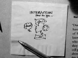 Moggridge Designing Interactions Tim Chege Product Design Engineering Designing Interactions