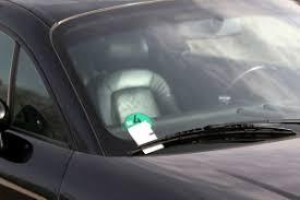 Falschparken richtiges parken einzuhaltende parkverbote drohende bußgelder. Gegen Strafzettel Einspruch Einlegen Wie Geht Das
