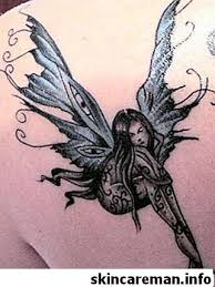 Top 9 Působivé Hnědé Tetovací Vzory Krása A Móda 2019