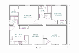 1500 sq ft ranch house plans with garage 1100 square foot home plans 1500 square foot