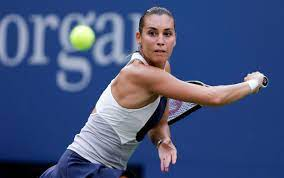 Former US Open winner Flavia Pennetta says Emma Raducanu's triumph