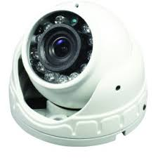 dome cameras wired cameras maplin the electronics specialist swann pro 1080fld 1080p micro dome camera audio