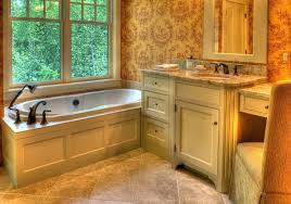 bathroom vanities chicago. Custom Bathroom Vanities 131 Cabinets Chicago 351 .