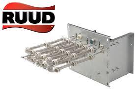 goodman 15kw heat strip wiring diagram wiring diagram and 3 0 ton goodman 16 seer r 410a two se pressor heat pump