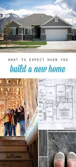 ... Fascinating Home Building Tips 25 Best Ideas About Home Building Tips  On Pinterest ...
