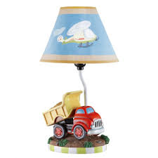 Kids Bedroom Lamps Kids Lamp With Butterfly Theme Ideas