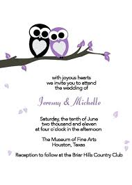 Wedding E Invitation Templates Oddesseinfo