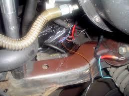 1987 mercedes 300d alternator wiring diagram 1987 wiring 1987 mercedes 300d alternator wiring diagram