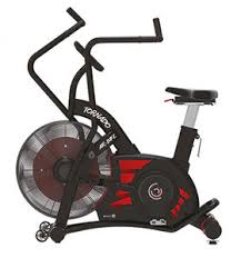 fan exercise bike. №1 commercial gym equipment, waterrower and flooring supplier in the uk fan exercise bike 0