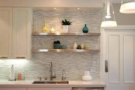 innovative kitchen wall tiles awesome modern tiled walls smith design best stick on the ideas india