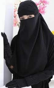 Muslim Girl Mobile Wallpapers ...