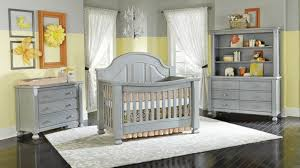 painted baby furniture. Painted Baby Furniture. \\u0027vintage Grey\\u0027 Cribs Recalled Over Lead Paint - Abc Furniture F