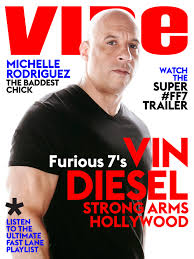 digital cover vin sel calls furious 7 the most important film of the millennium