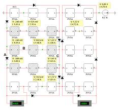 solar panel wiring diagram diode wiring diagrams solar panel wiring diagram diode diagrams base