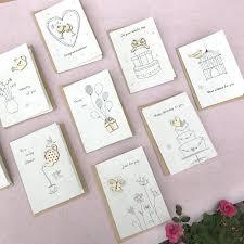 Teachers Birthday Card Teachers Greetings Card Day Teacher Leaving Ideas Gspencer