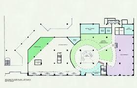 garden layout tool. Garden Layout Tool Attachment Floor Plan Interior Design House Online Budgeting Home Vegetable Ideas Software Portfolio N