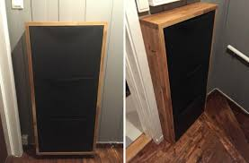 wooden shoe cabinet furniture. Cabinet Ideas:Shoe Walmart Wooden Shoe Cabinets Shoes Furniture White With