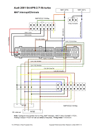 audi wiring diagram bu wiring diagram wiring diagrams online audi s wiring diagram wiring diagrams