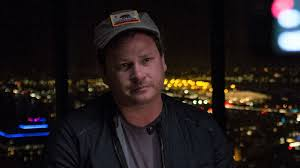 Tom DeLonge on UFO research: 'I wouldn't have left <b>Blink</b>-<b>182</b> for ...