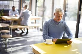 cover letter tips for older job seekers