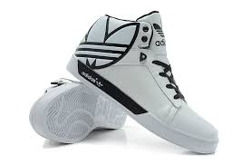 adidas shoes high tops white. adidas originals city of love 5 men\u0027s high shoes white black tops r