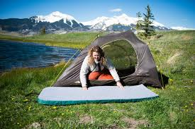 foam camping mattress. Modren Camping Memory Foam Camping Mattress With