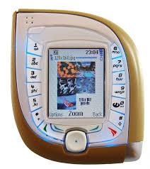 motorola old mobile phones. nokia 7600. motorola old mobile phones