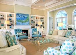beach style living room furniture. Beach Decor Living Room Furniture Marvelous House Contemporary Coastal . Style C