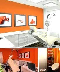 diy office wall decor. Dental Office Wall Decor Decorations For Decoration Ideas Professional Diy Decorating F