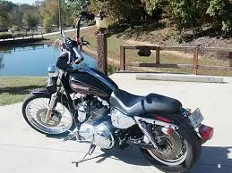 new used motorcycles for sale knoxville classifieds recycler com