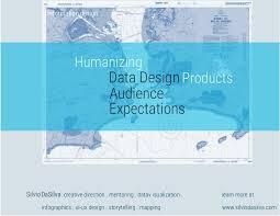 Data Visualization Summit San Francisco 2017