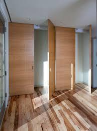 floor to ceiling closet doors   Rixson Pivot Hinge Review (Model 370 Center  Hung)