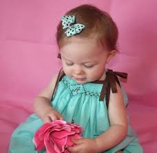Pin by Maricela on Smocking for My Sweet Baby Girl   Monogrammed dress,  Smocking, Little girl dresses