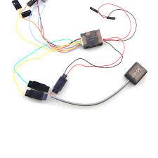 cc3d revolution mini wiring,d download free printable wiring diagrams Cc3d Wiring Diagram aliexpress com buy free shipping op nz nz32 gps for cc3d &atom cc3d wiring diagrams for helicopters