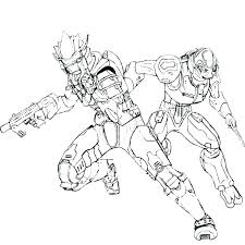halo coloring pages halo reach coloring pages halo reach coloring book halo coloring pages to print