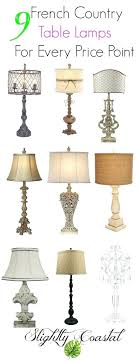 french inspired chandeliers 9 french country lamps for every point slightly coastal french inspired lamps french inspired chandeliers