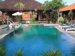 Hotel Puri Tanah Lot Hotel Murah Di Sanur Bali Diskon Dengan Harga Termurah